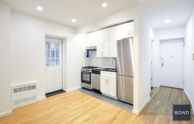 2 Bedrooms, Upper East Side Rental in NYC for $3,100 - Photo 2