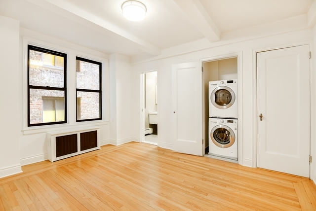 1 Bedroom, Gramercy Park Rental in NYC for $4,015 - Photo 2