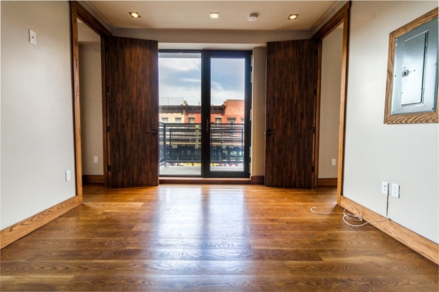 2 Bedrooms, Bedford-Stuyvesant Rental in NYC for $2,799 - Photo 1