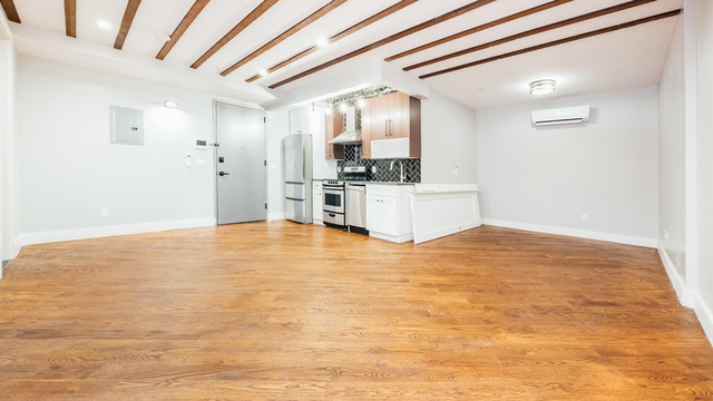 3 Bedrooms, Bedford-Stuyvesant Rental in NYC for $3,500 - Photo 1