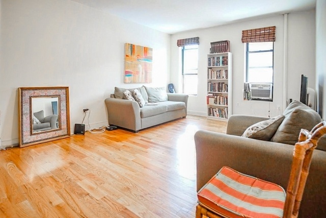 1 Bedroom, Crown Heights Rental in NYC for $0 - Photo 1