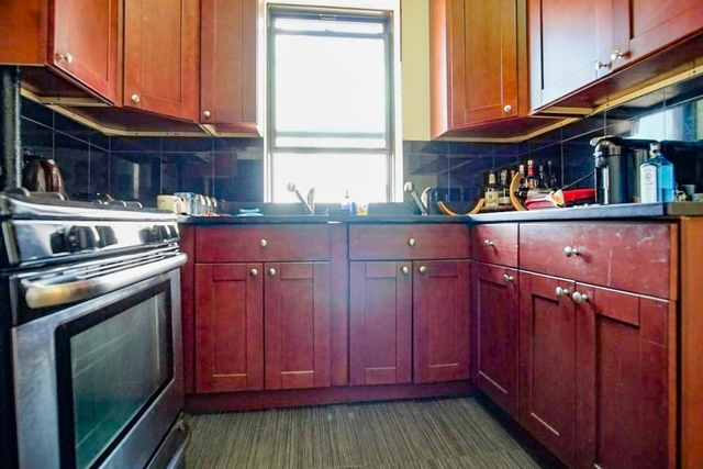 1 Bedroom, Crown Heights Rental in NYC for $0 - Photo 2