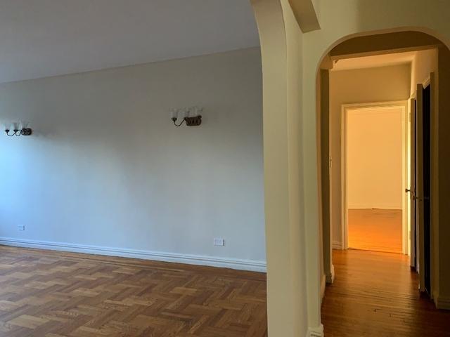2 Bedrooms, Ocean Parkway Rental in NYC for $2,375 - Photo 2