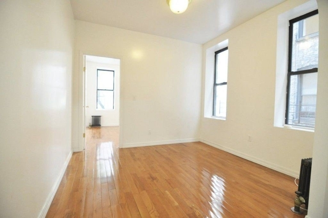 2 Bedrooms, Manhattan Valley Rental in NYC for $2,750 - Photo 2