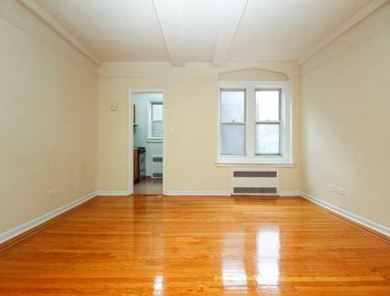 1 Bedroom, Kew Gardens Rental in NYC for $1,875 - Photo 1