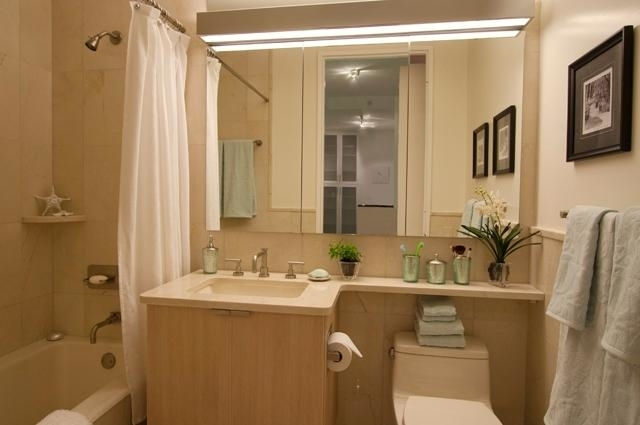 2 Bedrooms, Yorkville Rental in NYC for $6,295 - Photo 2