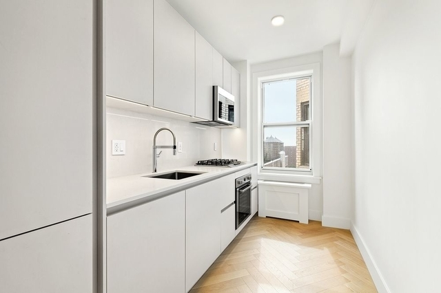 2 Bedrooms, Gramercy Park Rental in NYC for $5,575 - Photo 1