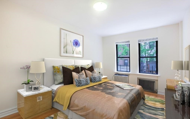 1 Bedroom, Turtle Bay Rental in NYC for $4,095 - Photo 2