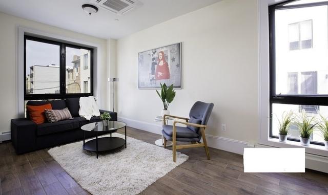 1 Bedroom, Bushwick Rental in NYC for $22,335 - Photo 1