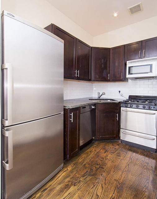 1 Bedroom, Yorkville Rental in NYC for $2,383 - Photo 1