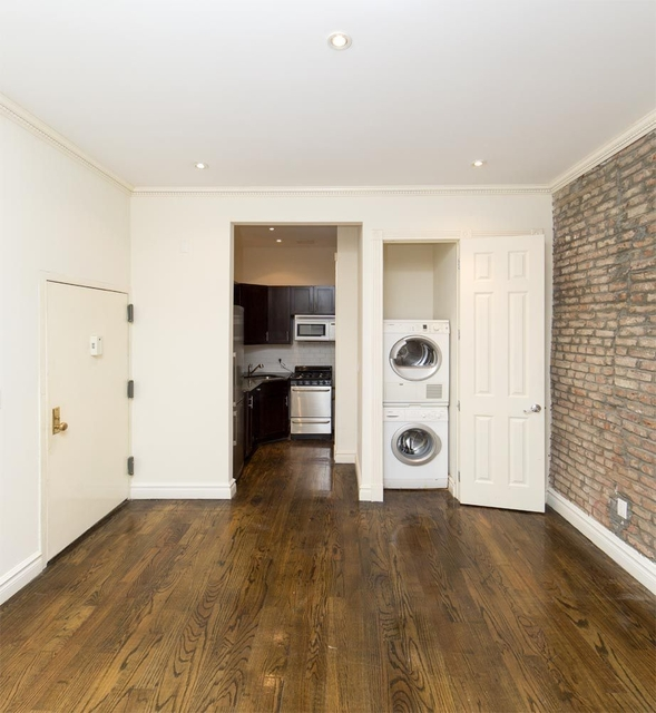 1 Bedroom, Yorkville Rental in NYC for $2,383 - Photo 2