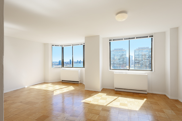 1 Bedroom, Turtle Bay Rental in NYC for $4,911 - Photo 1