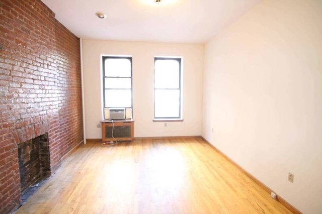 Studio, Upper West Side Rental in NYC for $2,040 - Photo 1