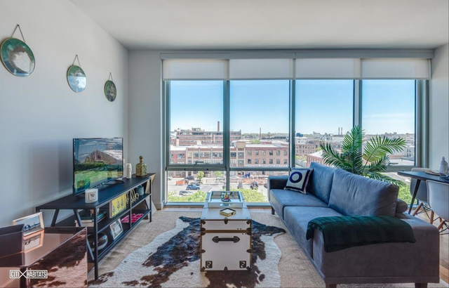 2 Bedrooms, Greenpoint Rental in NYC for $4,480 - Photo 1