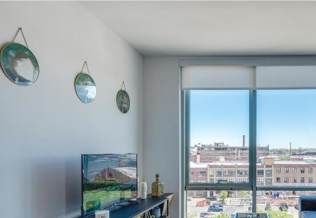 2 Bedrooms, Greenpoint Rental in NYC for $4,480 - Photo 2
