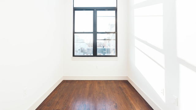 Room, Williamsburg Rental in NYC for $1,625 - Photo 2