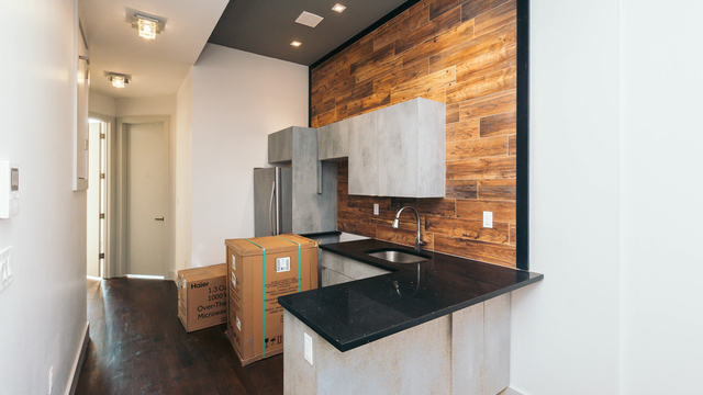 Room, Williamsburg Rental in NYC for $1,625 - Photo 1