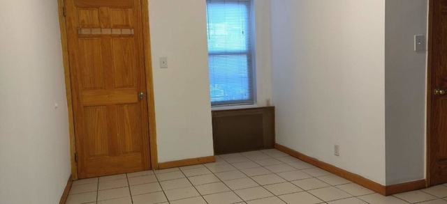 1 Bedroom, Kensington Rental in NYC for $1,500 - Photo 1