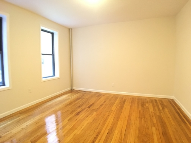 2 Bedrooms, Fort George Rental in NYC for $2,200 - Photo 1