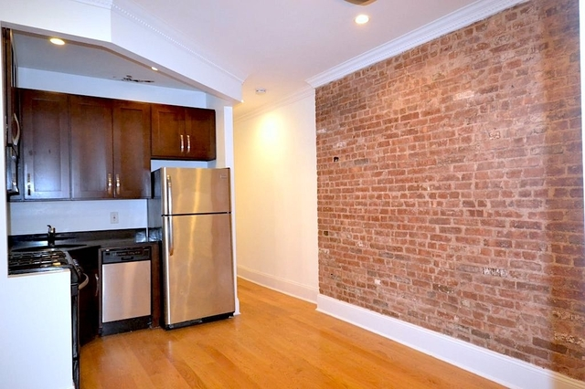 3 Bedrooms, East Williamsburg Rental in NYC for $2,980 - Photo 1