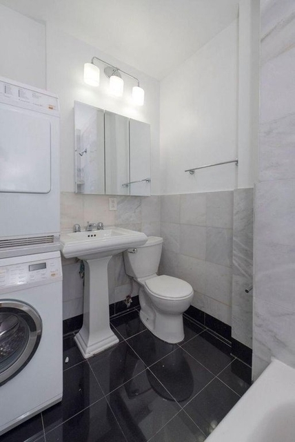 3 Bedrooms, East Williamsburg Rental in NYC for $2,980 - Photo 2