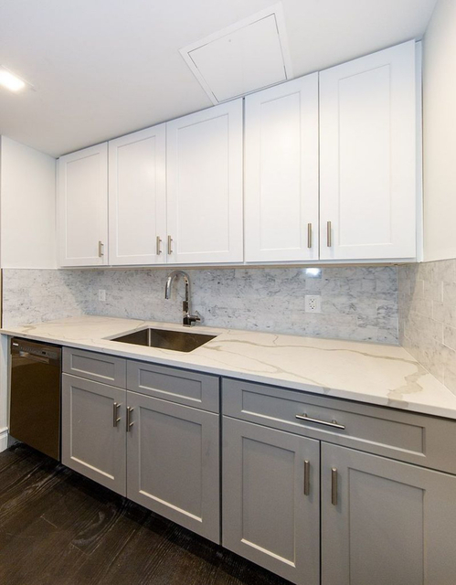 3 Bedrooms, North Slope Rental in NYC for $5,862 - Photo 2