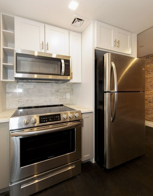 3 Bedrooms, North Slope Rental in NYC for $5,862 - Photo 1