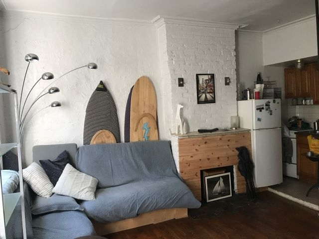 1 Bedroom, West Village Rental in NYC for $3,070 - Photo 2