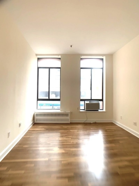 1 Bedroom, NoHo Rental in NYC for $3,750 - Photo 1