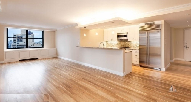 3 Bedrooms, Yorkville Rental in NYC for $13,000 - Photo 2