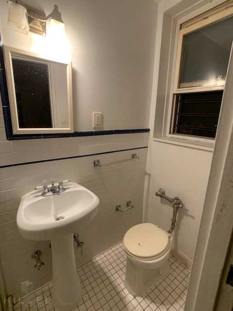 2 Bedrooms, Flushing Rental in NYC for $2,330 - Photo 2