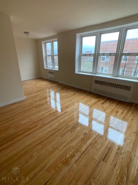 2 Bedrooms, Flushing Rental in NYC for $2,330 - Photo 1