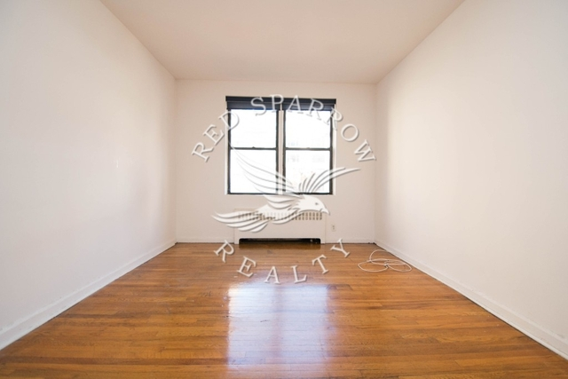 Studio, Lenox Hill Rental in NYC for $2,800 - Photo 2