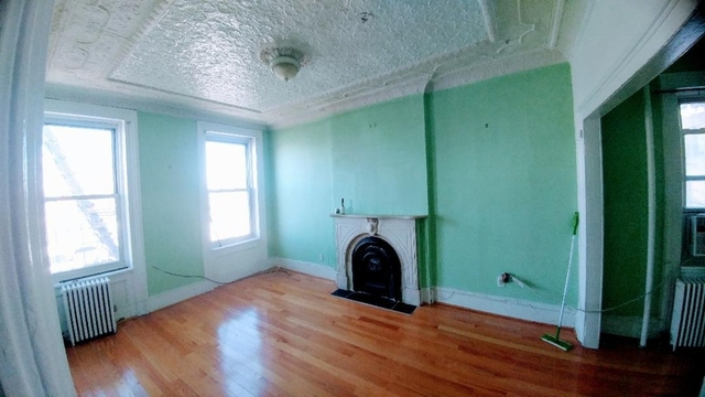 1 Bedroom, Carroll Gardens Rental in NYC for $1,922 - Photo 1