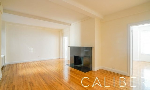 3 Bedrooms, Upper East Side Rental in NYC for $6,350 - Photo 1
