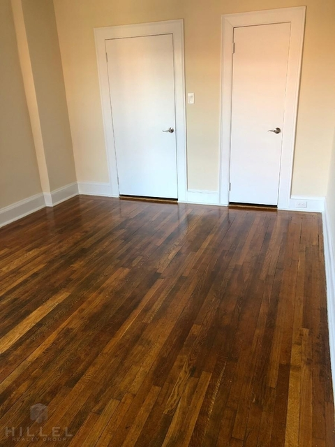 Studio, Jackson Heights Rental in NYC for $1,650 - Photo 2