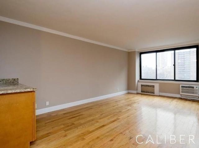 Studio, Manhattan Valley Rental in NYC for $2,240 - Photo 1