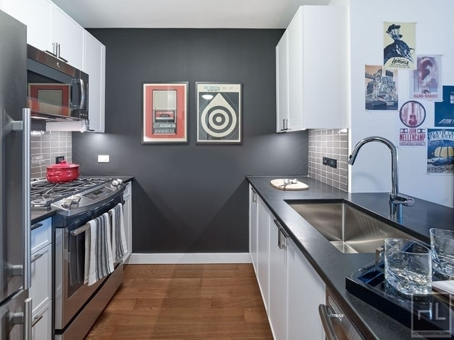 1 Bedroom, Chelsea Rental in NYC for $4,145 - Photo 2