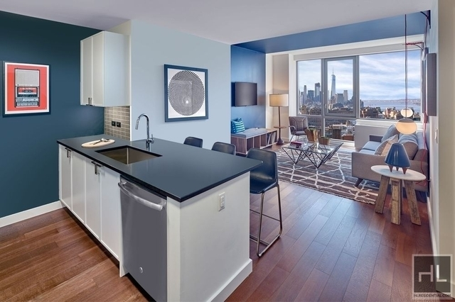 1 Bedroom, Chelsea Rental in NYC for $4,145 - Photo 1