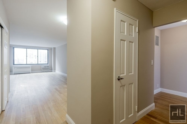 1 Bedroom, Manhattan Valley Rental in NYC for $2,889 - Photo 2