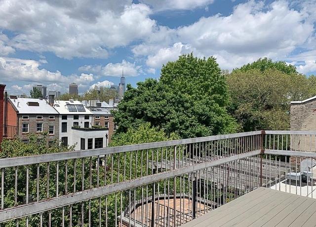 Studio, Brooklyn Heights Rental in NYC for $2,500 - Photo 1