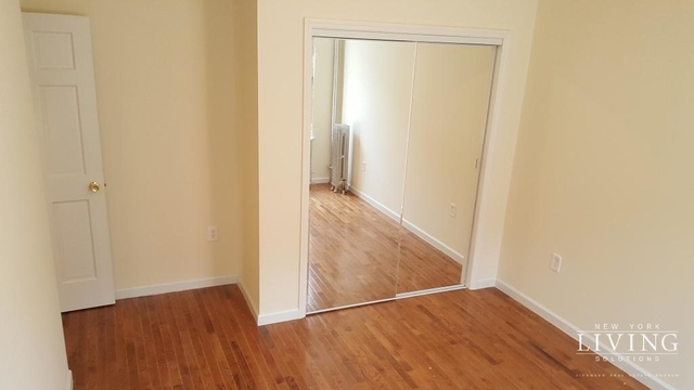 1 Bedroom, Fort George Rental in NYC for $1,720 - Photo 1