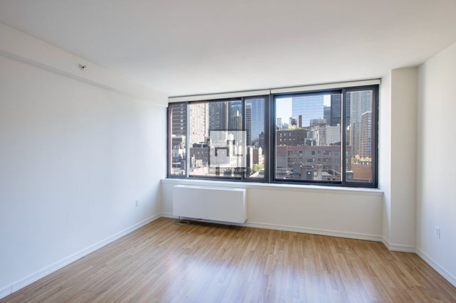 1 Bedroom, Hell's Kitchen Rental in NYC for $4,280 - Photo 1