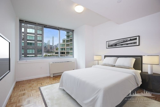 1 Bedroom, Hell's Kitchen Rental in NYC for $3,457 - Photo 1