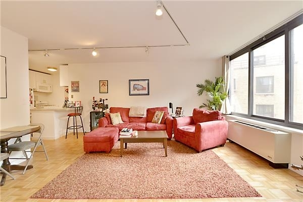 4 Bedrooms, Lincoln Square Rental in NYC for $18,900 - Photo 1