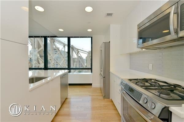 1 Bedroom, Upper East Side Rental in NYC for $5,500 - Photo 1