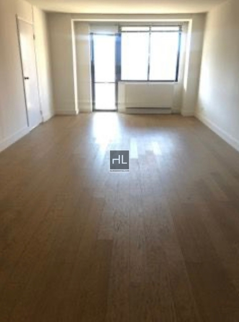 2 Bedrooms, Rose Hill Rental in NYC for $4,550 - Photo 1