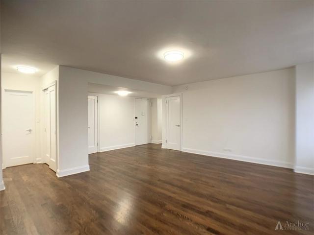 Studio, Yorkville Rental in NYC for $3,150 - Photo 2
