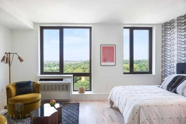 Studio, Prospect Lefferts Gardens Rental in NYC for $2,292 - Photo 2