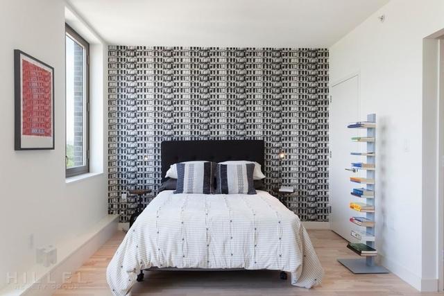 Studio, Prospect Lefferts Gardens Rental in NYC for $2,292 - Photo 1